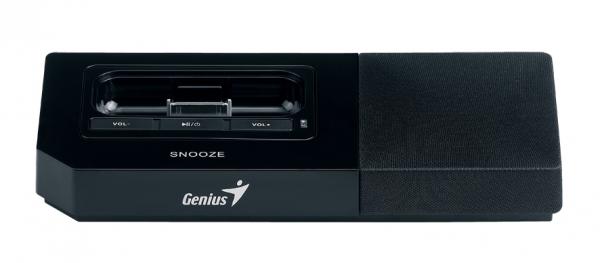 Genius SP-i500