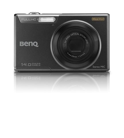 BenQ LR100