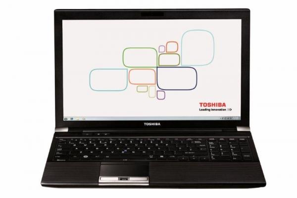 Toshiba Satellite R930 USB 3.0 XP