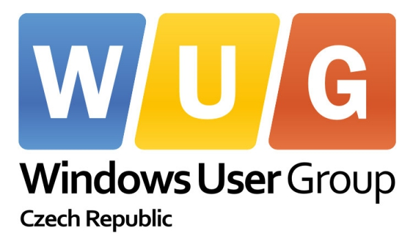 Windows User Group v červnu pořádá: