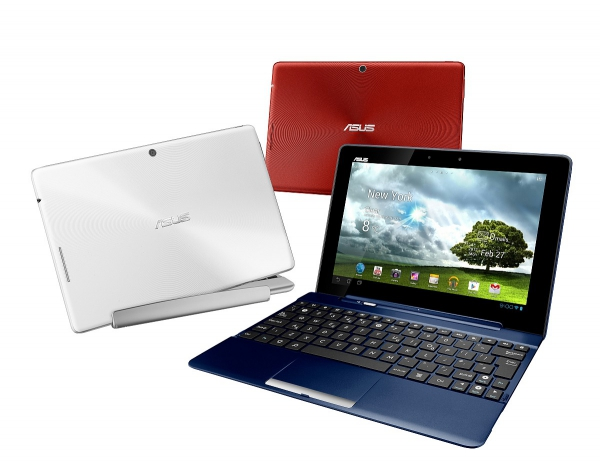 Tablet ASUS Transformer Pad 300