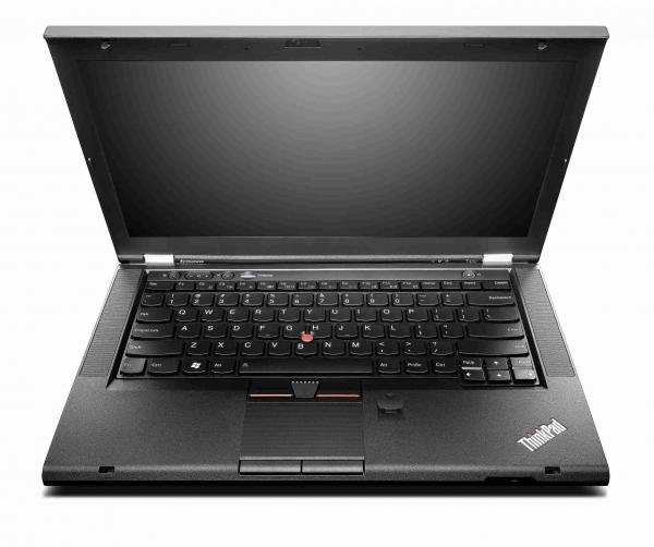 Lenovo ThinkPad T430 s chicklet klávesnicí