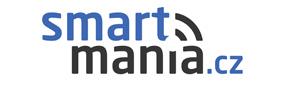 SmartMania.cz spouští oficiální katalog českých Windows Phone aplikací