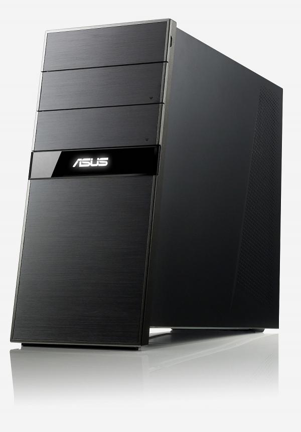 Asus CG82