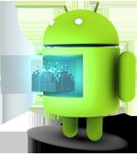 Čeští vývojáři už mohou prodávat aplikace pro Android!