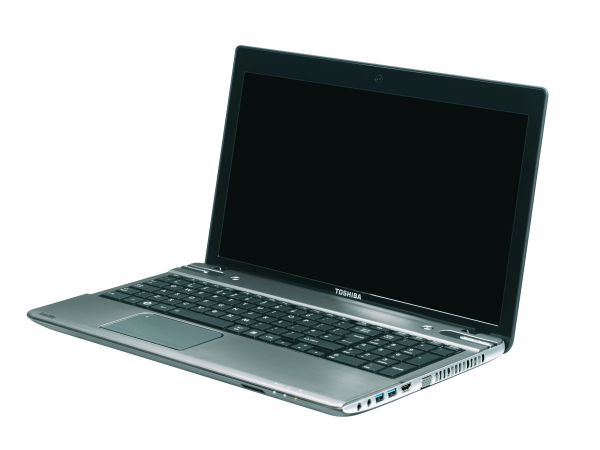 Toshiba Satellite P850