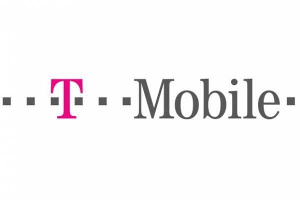 T-Mobile zdvojnásobuje data a spouští nejrychlejší 3G