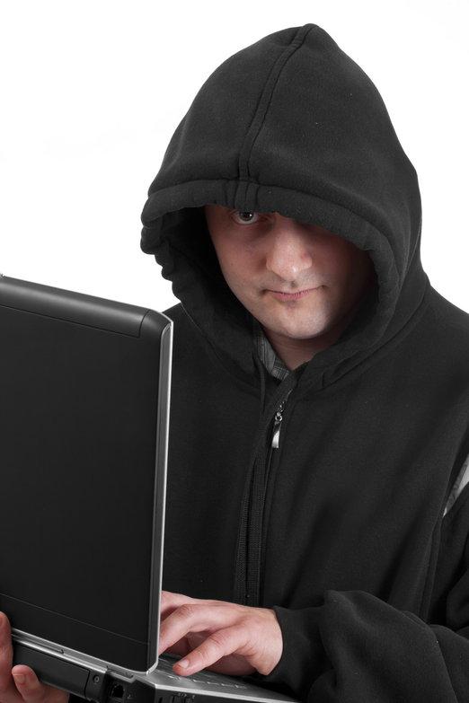 Kurz kontrakyberkriminálníků