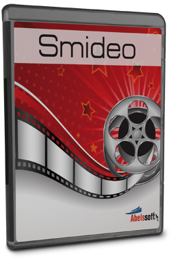 Smideo HD 2012