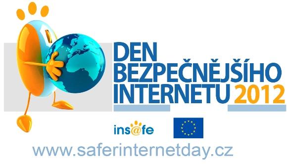 Chcete mít také bezpečnější internet?