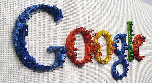Google změnil algoritmus. Znevýhodňuje weby  s mnoha reklamami.