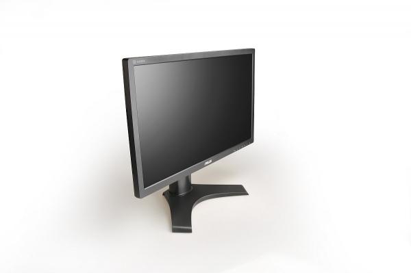 Monitor ASUS VA278Q