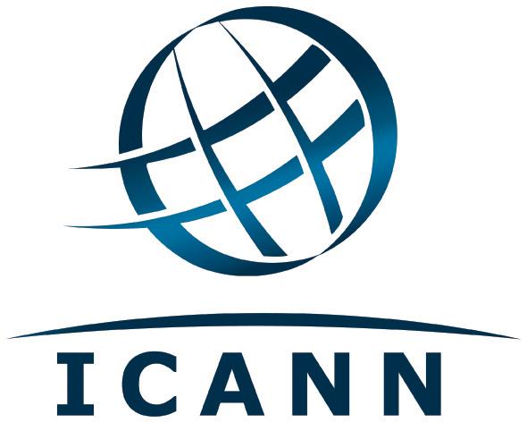 ICANN očekává příval nových TLD