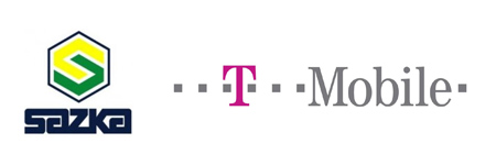 T-Mobile obnovil dobíjení kreditu přes terminály Sazky