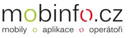 www.mobinfo.cz