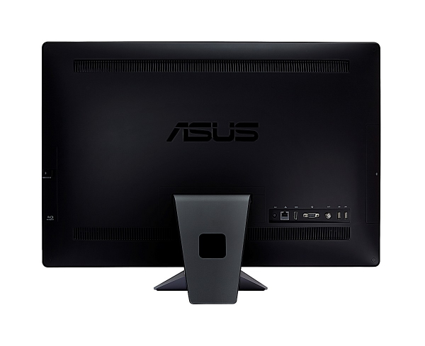 All-in-One PC Asus ET2700