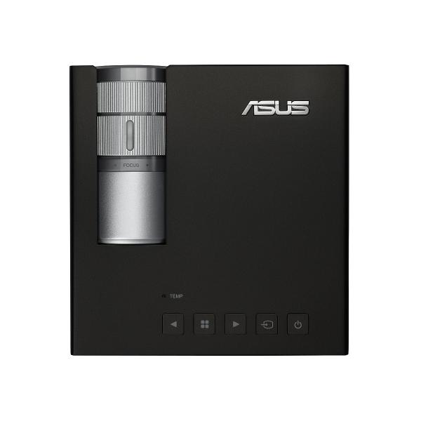 ASUS P1