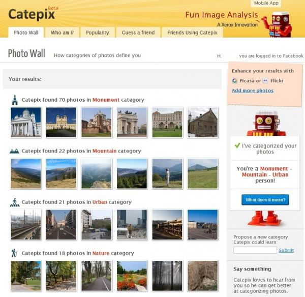 Catepix