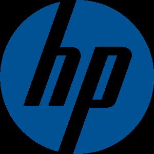 HP transformuje nabídku serverů pro kritické podnikové aplikace do jediné platformy