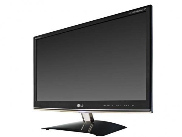 LG DM2350D