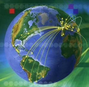 Uživatelé pomocí speciálního nástroje používají botovou síť k anonymnímu surfování.