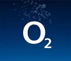 Novinky v dobíjení O2 karet - Kredit snadno on-line i přes SMS