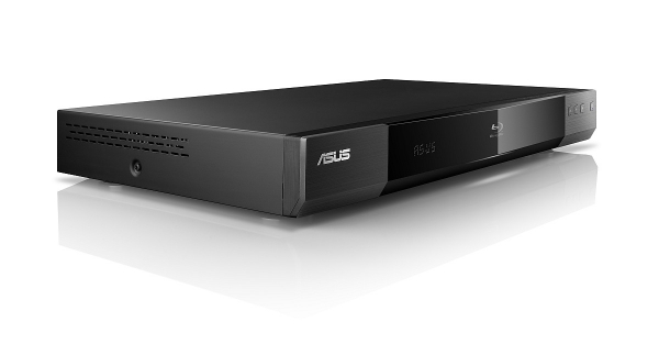 Asus O!Play BDS-700