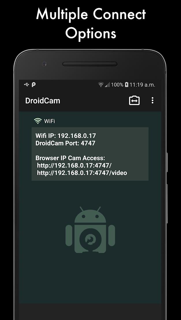 droidcam2