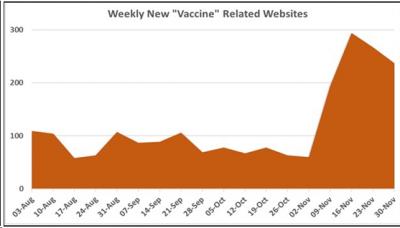 вакцина4-превью