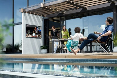 2020-the-terrace-lifestyle-image-s04-nahled