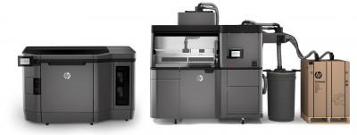 3d-tiskarna-hp-multi-jet-fusion-4200-1-nahled
