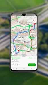 mapy-cz-navigace-a-dopravni-mapa-1-nahled