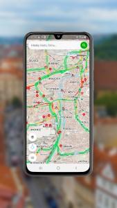 mapy-cz-navigace-a-dopravni-mapa-2-nahled