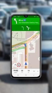 mapy-cz-navigace-a-dopravni-mapa-3-nahled