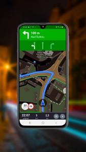 mapy-cz-nocni-rezim-navigace-nahled
