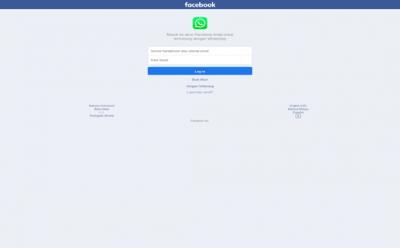 phishing6-nahled