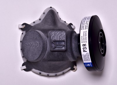 respirator-vyvinuty-ciirc-ctu-1-nahled