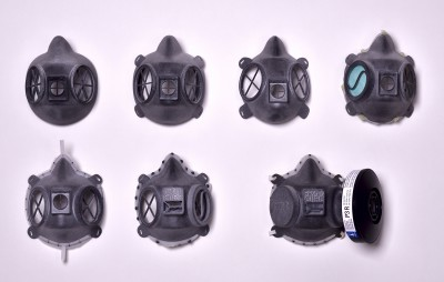 respirator-vyvinuty-ciirc-ctu-nahled