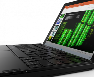 07-tp-x1-fold-closeup-laptop-mode-keyboard-1-e1578326325578-600x492-nahled