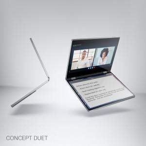 concept-duet-03-nahled