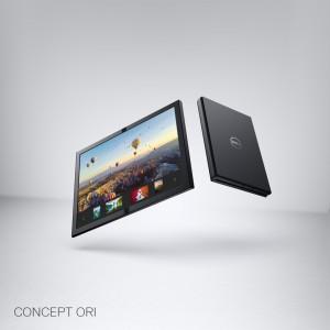 concept-ori-01-nahled