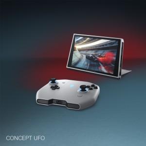 concept-ufo-04-nahled