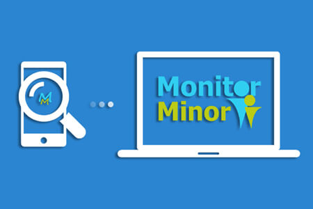 monitor-minor