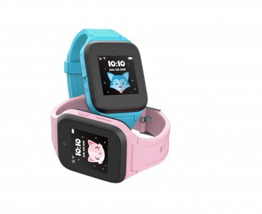 movetime-family-watch-mt40-combine-with-ui-nahled