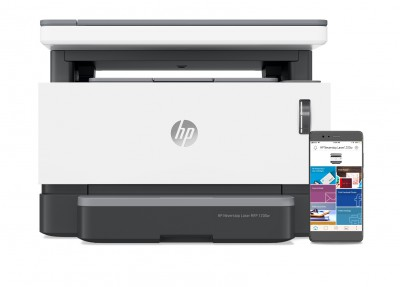 hp-neverstop-laser-1200w-carousel-5-nahled