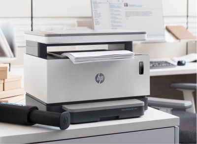 hp-neverstop-laser-1200w-desktop-hot-button-dynamic-2-cs-nahled