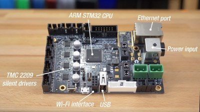 motherboard-nahled