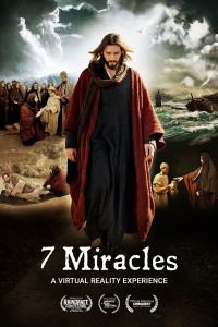 7-miracles-poster-digital-nahled