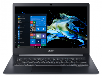 acer-travelmate-x5-tmx514-51-tmx514-51t-wp-win10-01-backlit-nahled