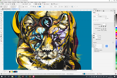 coreldraw-2019-for-windows-properties-docker-cz-nahled